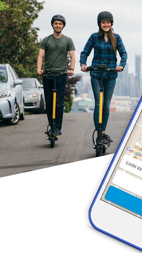 Skip Scooters - Apps on Google Play