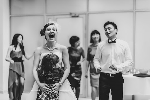 Wedding photographer Slava Semenov (ctapocta). Photo of 17.12.2012