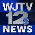 WJTV 12 News icon