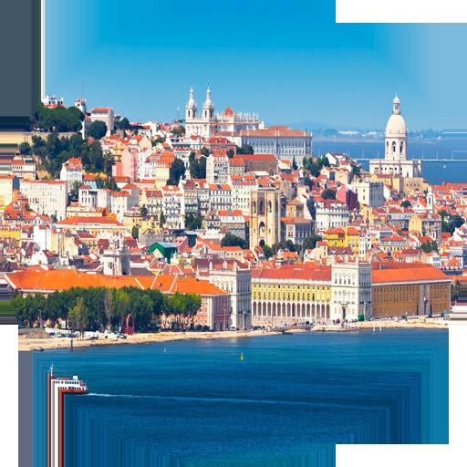online társkereső lisbon nincs 1 ingyenes társkereső