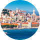 Lisbon - Wiki Download on Windows