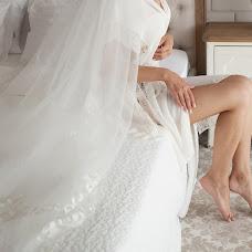 Wedding photographer Vesta Guseletova (vesta). Photo of 13.02.2018