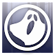 Download 心霊ウォッチ For PC Windows and Mac