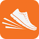 Download Pedometer Step Counter For PC Windows and Mac