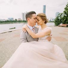 Wedding photographer Dmitriy Stepancov (DStepancov). Photo of 01.09.2017