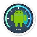 System Optimizer for Android icon
