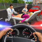 Tải Ambulance Game APK