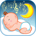 Sleeping Music for Children icon