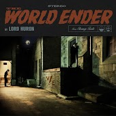 The World Ender