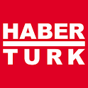 HABERTURK icon
