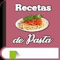 Recetas de Pasta icon