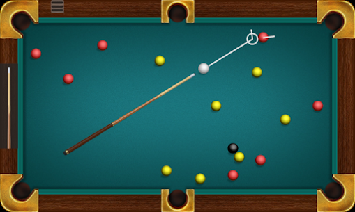 Billiard free Apk Download For Android 1