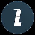 Levoo icon
