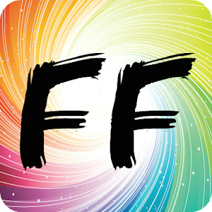 ff for PC and MAC