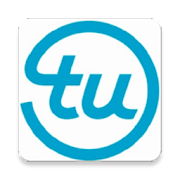TransUnion Nipashe app analytics