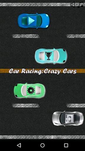 Car Racing: Car Racing Wiz