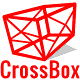 Download CrossBox For PC Windows and Mac
