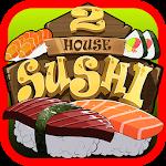 Sushi House 2 Icon