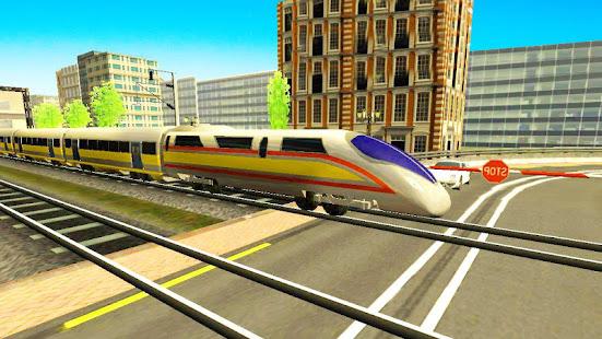 アプリ 鉄道 ゲーム