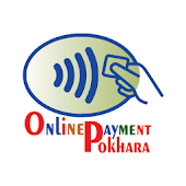 Online Payment Pokhara