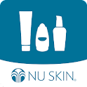 Nu Skin Shop icon