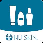 Nu Skin Shop
