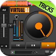 Tricks For Virtual Dj