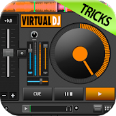 Tricks For Virtual Dj