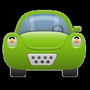 Chestionare Auto DRPCIV