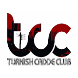 turkish cadde club Apk Download Free for PC, smart TV