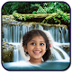 Waterfall Photo Frames (app)