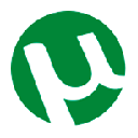 uTorrent easy client