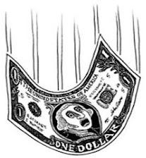 ¿En qué consiste La Revaluación y Devaluación de la Moneda?