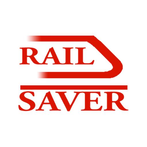 RAILSAVER