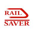 RAILSAVER icon