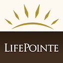 LifePointe Financial App