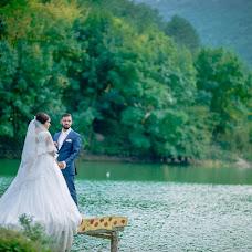Wedding photographer Nikolay Gulik (nickgulik). Photo of 20.02.2017