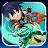 Game Slugterra: Slug it Out 2 v2.8.2 MOD- One shot kill