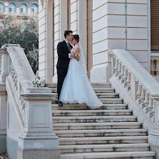 Wedding photographer Alexandru Vîlceanu (alexandruvilcea). Photo of 30.09.2017