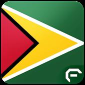Guyana Radio - Live Radios