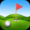 Mini Golf Smash icon