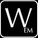 WikEM - Emergency Medicine icon