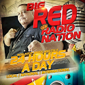 Big Red Radio Nation