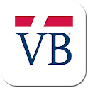 Vectra Mobile Banking icon
