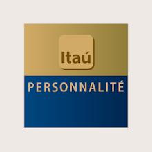 Itaú Personnalité: Gestão da Conta pelo Aplicativo Download on Windows