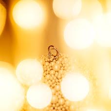 Wedding photographer Fabio Camandona (camandona). Photo of 21.05.2018