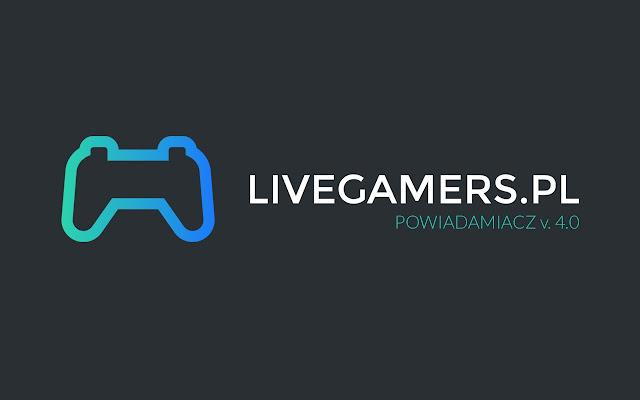 LiveGamers.pl