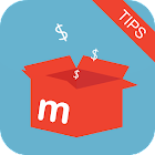 FREE Tips for Mercari- selling icon