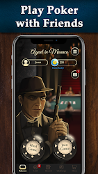 Pokerrrr2: Poker with Buddies – Multiplayer Poker APK Download – Free Card GAME for Android 1