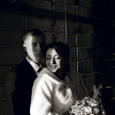 Wedding photographer Roman Ross (RomulRoss). Photo of 26.02.2015